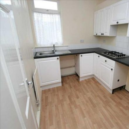 Rent this 1 bed apartment on Family Church Centre in 100 High Street, Langley Moor DH7 8JH