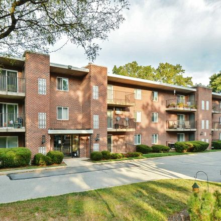 Rent this 1 bed apartment on Providence Road in Aldan, PA 19018