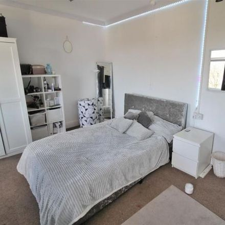 Rent this 3 bed house on Morriston SA6 8PD