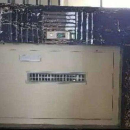 Rent this 1 bed apartment on MR10 in Lasudia Mori, Indore - 452001