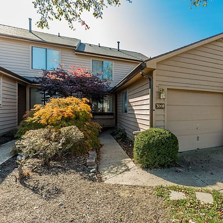Rent this 2 bed condo on Nob Hill Drive in Fort Thomas, KY 41071