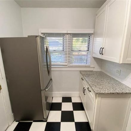 Rent this 2 bed house on 1268 Portland Avenue in Orlando, FL 32803