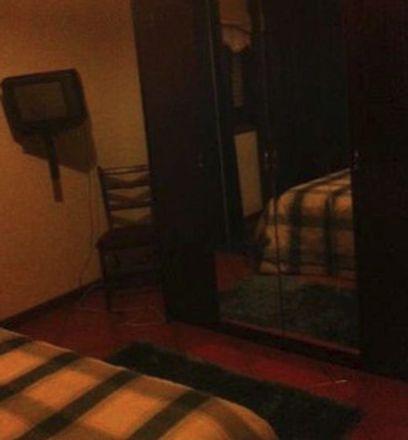Rent this 2 bed room on Rua Camilo Castelo Branco in 3880-152 Ovar, São João