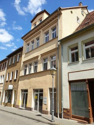 Rent this 2 bed loft on Mansfeld-Südharz in Neustadt, SAXONY-ANHALT