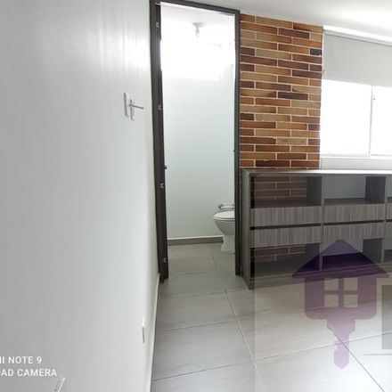 Rent this 3 bed apartment on Calle 123 in 680004 Bucaramanga, SAN
