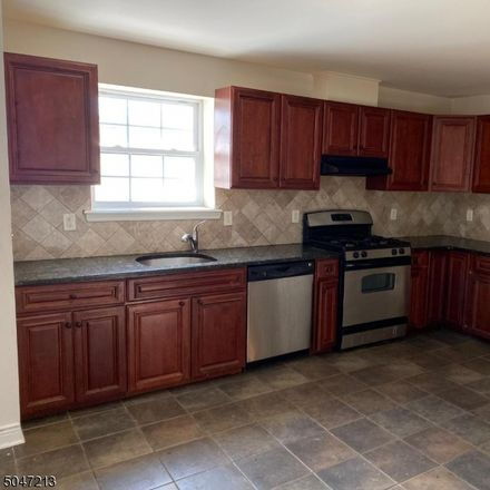 Rent this 1 bed apartment on Jeraldo St in Belleville, NJ