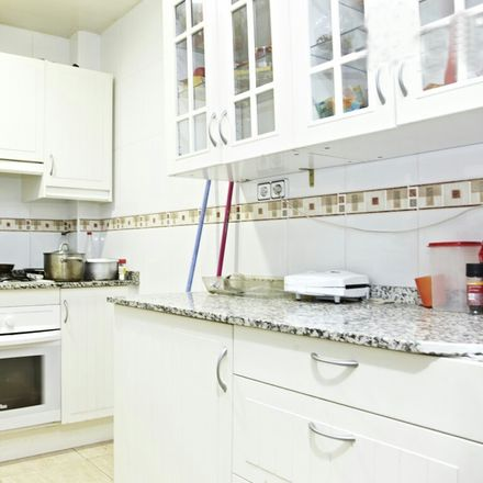 Rent this 6 bed room on Carrer de la Granja in 14, 08024 Barcelona