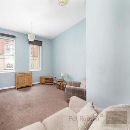 Rent this 2 bed apartment on Admiral Casino in Low Friar Street, Newcastle upon Tyne NE1 5UE