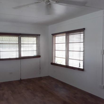 Rent this 1 bed house on S Tamiami Trl in Sarasota, FL
