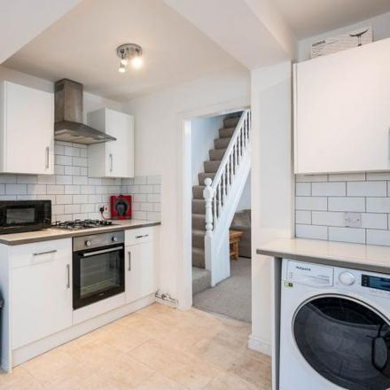 Rent this 2 bed house on Charlecote Street in Liverpool L8, United Kingdom