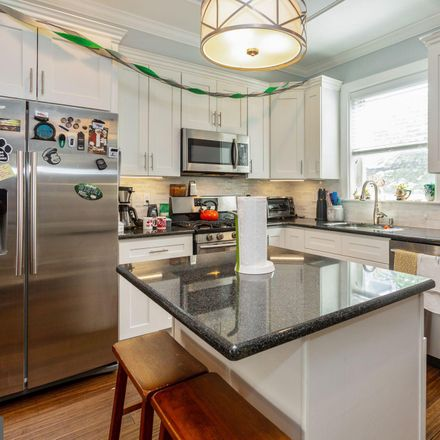 Rent this 3 bed townhouse on 1545 South Dorrance Street in Philadelphia, PA 19146