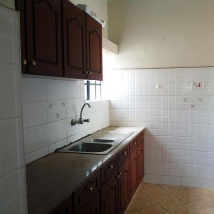 Rent this 2 bed apartment on Tebere Crescent in Nairobi, 50260-00100