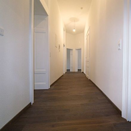 Rent this 4 bed apartment on Bismarckring 9 in 65183 Wiesbaden, Germany