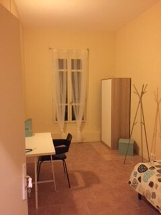 Rent this 7 bed room on 3 Boulevard Auguste Raynaud in 06000 Nice, France