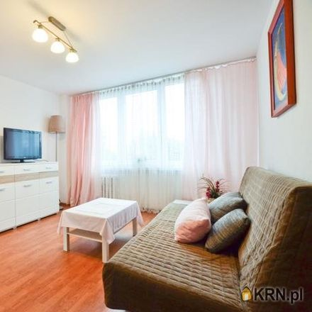 Rent this 3 bed apartment on Gwarecka in 41-513 Chorzów, Poland