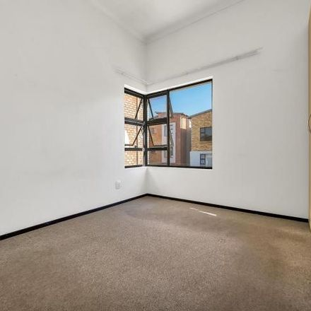 Rent this 2 bed apartment on Brushwood Lane in Johannesburg Ward 101, Randburg