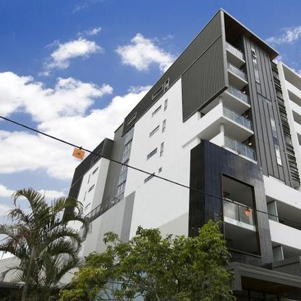 Rent this 2 bed apartment on 302/46 Manning Street