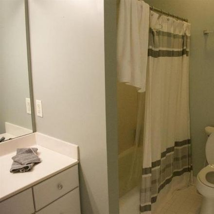 Rent this 3 bed condo on 2690 Mellow Field Drive in Raleigh, NC 27604