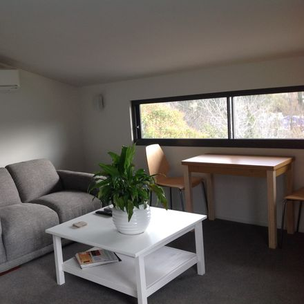 Rent this 1 bed room on 65A P Elgin Street