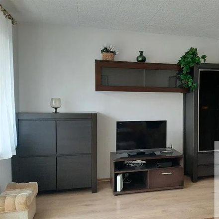 Rent this 2 bed apartment on Kazimierza Pułaskiego 17 in 80-520 Gdansk, Poland