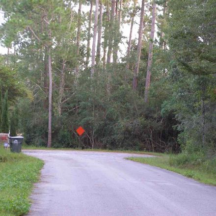 Rent this 0 bed house on Glade Dr in Milton, FL