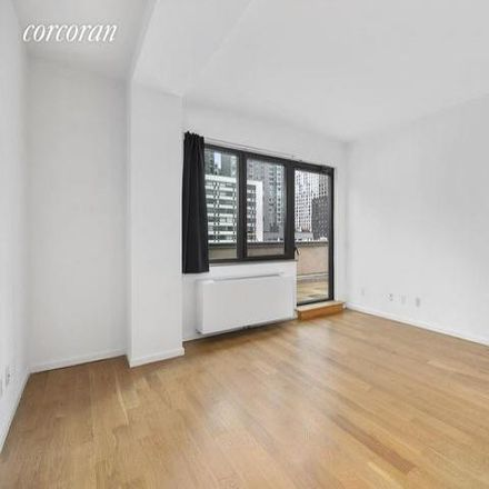 Rent this 2 bed apartment on 307 Atlantic Avenue in New York, NY 11201