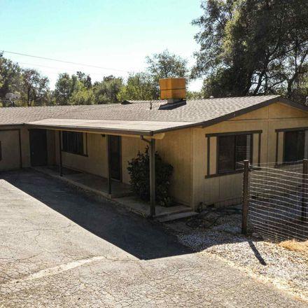 Rent this 0 bed house on 18076 Sleepy Hollow Road in Cuesta Serena, CA 95370