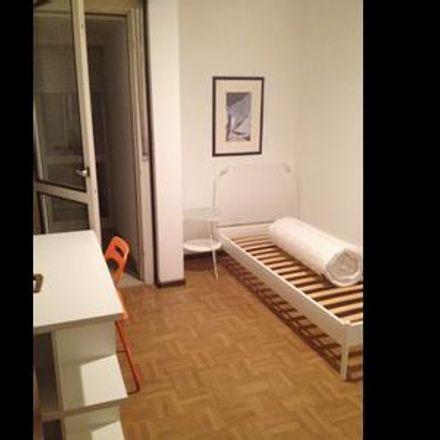 Rent this 1 bed room on Trento in Piazzina, TRENTINO-ALTO ADIGE/SÜDTIROL
