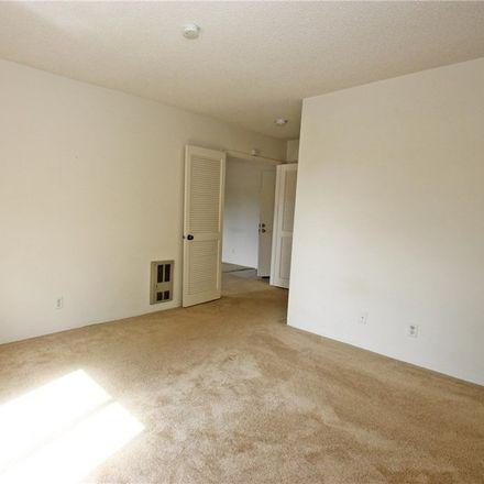 Rent this 1 bed condo on 210 Springview in Irvine, CA 92620
