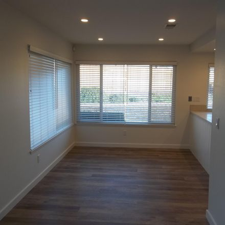 Rent this 3 bed house on 256 Ironwood Court in Thousand Oaks, CA 91360