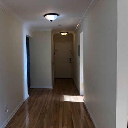 Rent this 2 bed townhouse on Summit Ave in Summit, NJ