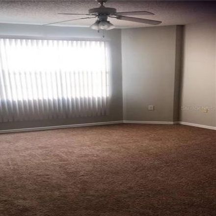 Rent this 1 bed condo on 10830 Windsor Walk Drive in Orange County, FL 32837