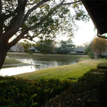 Rent this 3 bed apartment on 70 Joanne Pl in Oldsmar, FL