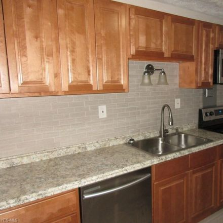 Rent this 3 bed house on 20580 Lorain Road in Fairview Park, OH 44126