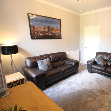Rent this 1 bed apartment on Whitehall Place in Aberdeen AB25 2NX, United Kingdom