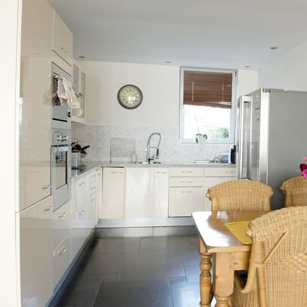 Rent this 1 bed house on Almere in Danswijk, FLEVOLAND
