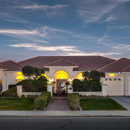Rent this 4 bed house on 14139 Cedar Creek Ave in Bakersfield, CA