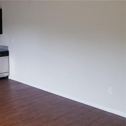 Rent this 1 bed apartment on 1401 East 4th Street in Austin, TX 78702
