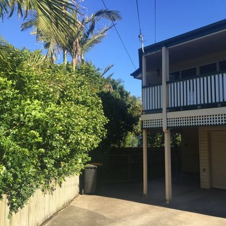 Rent this 2 bed townhouse on 12 Leura Avenue