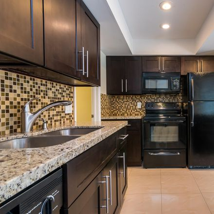 Rent this 2 bed townhouse on Northwest 2nd Avenue in Boca Raton, FL 33432