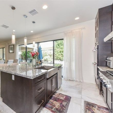 Rent this 5 bed house on Belladonna in Lake Forest, CA 92610-3437