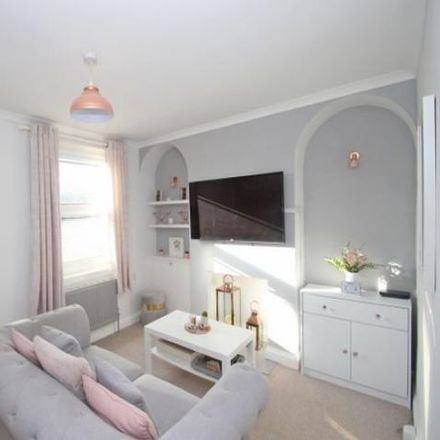 Rent this 2 bed house on Worsley Road in Newport PO30 5JD, United Kingdom