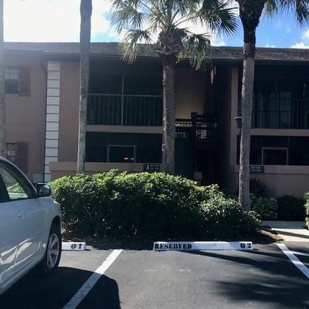 Rent this 2 bed condo on Forrest Nelson Boulevard in Port Charlotte, FL 33954