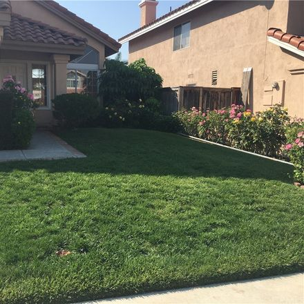 Rent this 3 bed house on 22 Danta in Rancho Santa Margarita, CA 92688