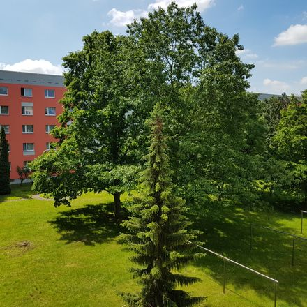 Rent this 2 bed apartment on Walter-Richter-Straße 38 in 01796 Pirna, Germany