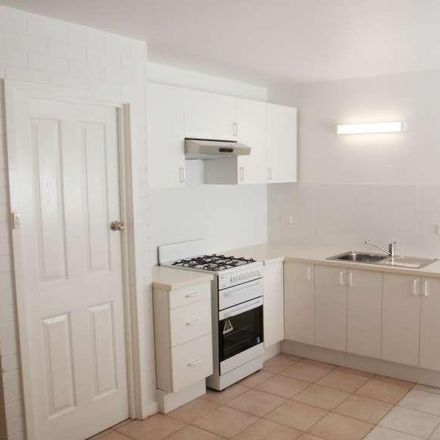 Rent this 1 bed apartment on 26A/15 King George Street