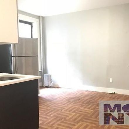 Rent this 2 bed apartment on 83 East 94th Street in New York, NY 11212