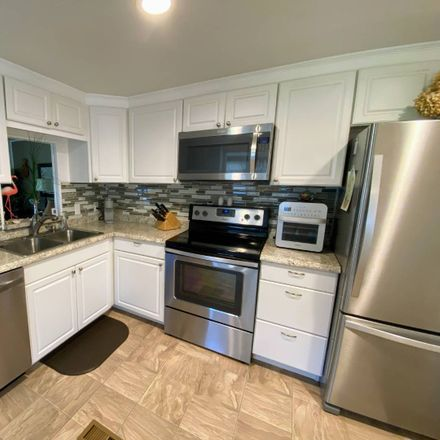 Rent this 2 bed house on 6 Dron Ct in Fort Myers, FL