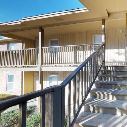 Rent this 2 bed apartment on 1855 Norwood Ct in Fort Walton Beach, FL