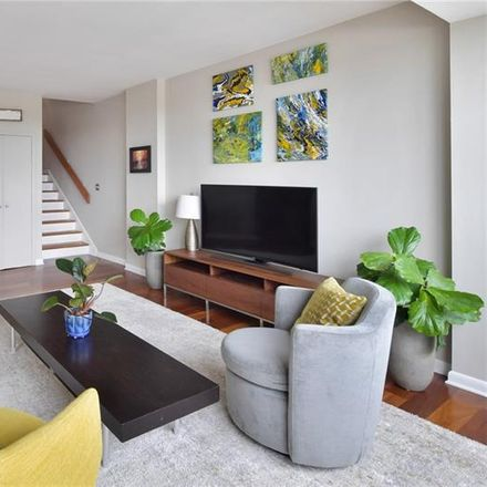 Rent this 2 bed condo on Colony House in 145 15th Street Northeast, Atlanta